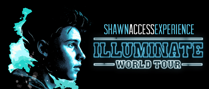 Tickets for shawn mendes ticketless vip at pepsi center in denver tickets for shawn mendes ticketless vip at pepsi center in denver from artist arena m4hsunfo