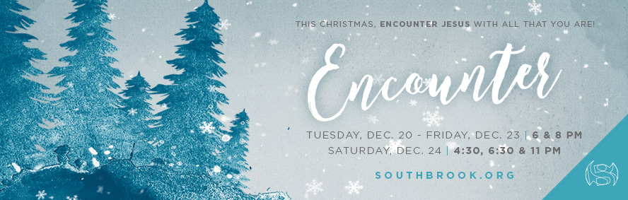 Southbrook Church Christmas Eve Services 2020 Tickets for Christmas Services in Miamisburg from ShowClix