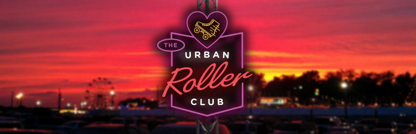 Tickets for The Urban Roller Club in Perth from Ticketbooth