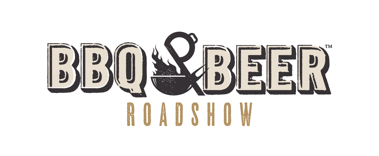 Tickets for BBQ & Beer Roadshow - Doomben Racecourse in Ascot from Ticketbooth