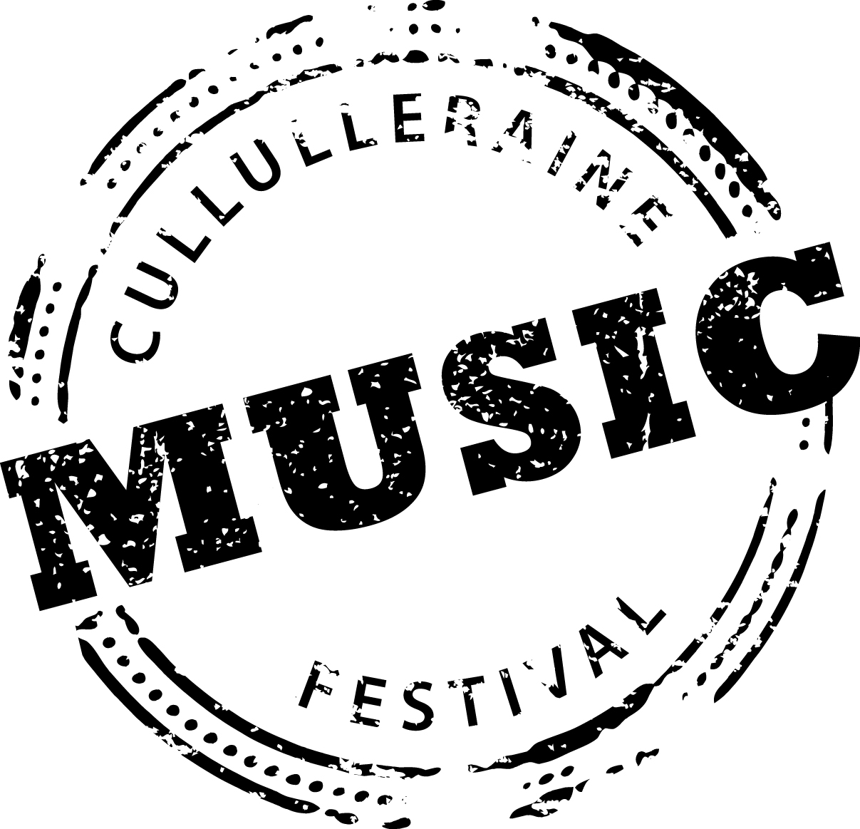 Tickets for Cullulleraine Music Festival in Lake Cullulleraine from Ticketbooth