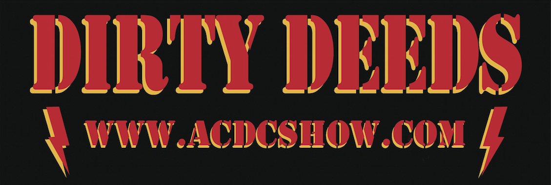 Tickets for Dirty Deeds AC/DC Show – Spring Cruise Sydney Harbour 2017 in Sydney from Ticketbooth