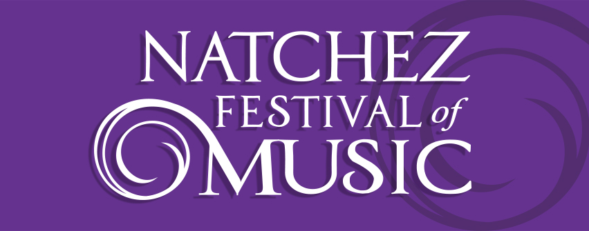 Tickets for Natchez Festival of Music Christmas Cabaret in Natchez from ShowClix