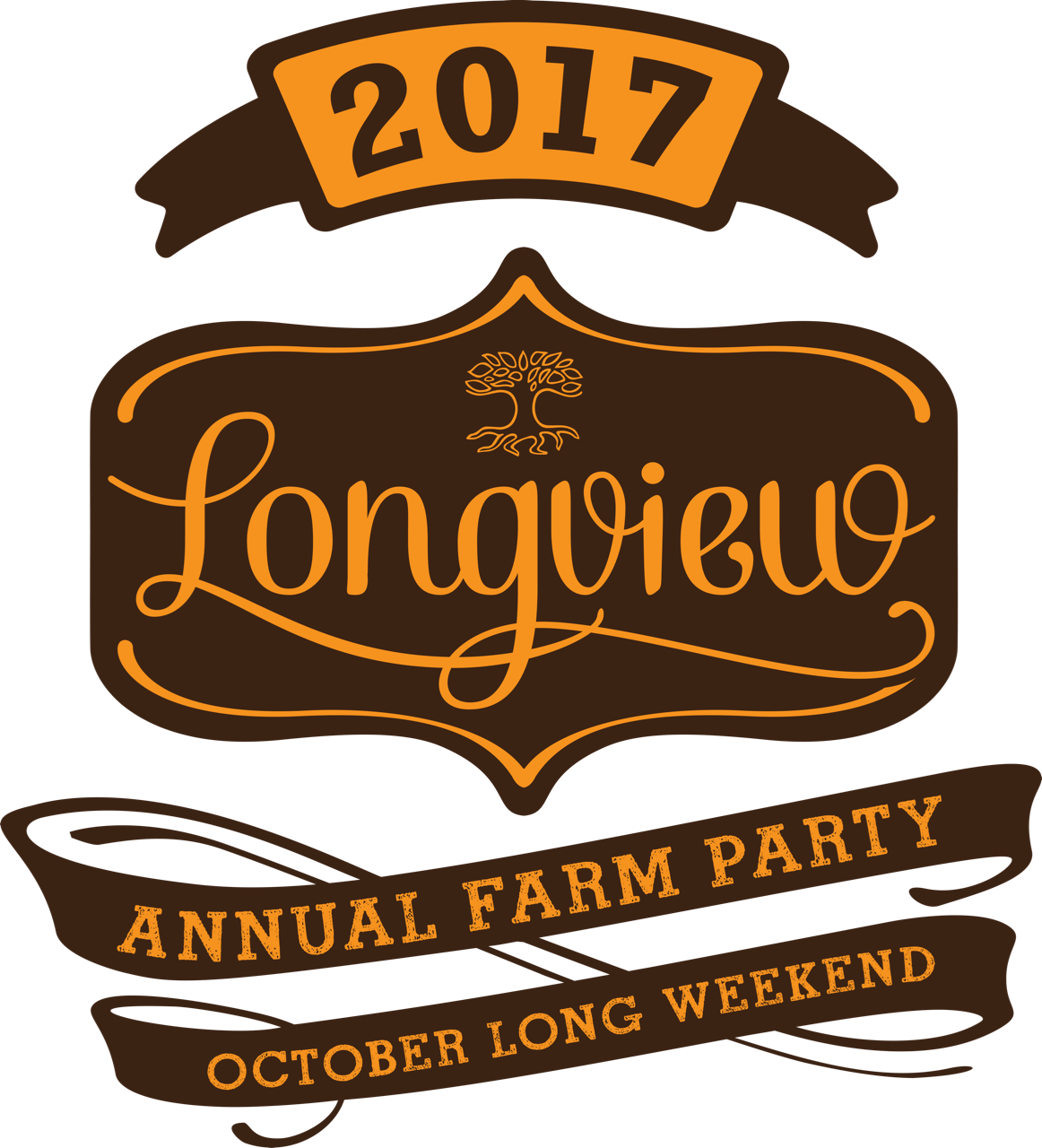Tickets for Longview Farm Party 2017 in Caffreys Flat from Ticketbooth