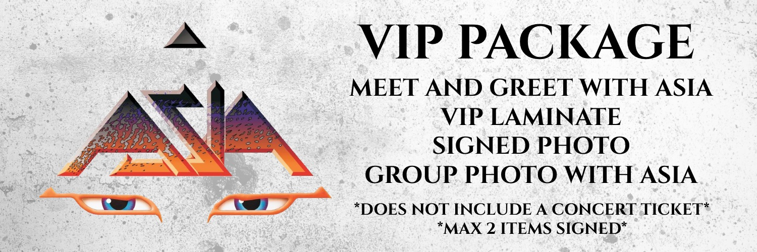 Tickets for asia vip oxon hill md in oxon hill from national acts tickets for asia vip oxon hill md in oxon hill from national acts inc m4hsunfo