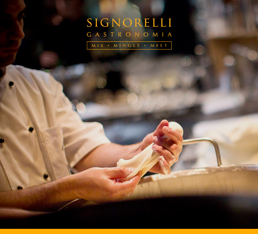 Tickets for MOZZARELLA MASTERCLASS GIFT VOUCHERS in Pyrmont from Ticketbooth