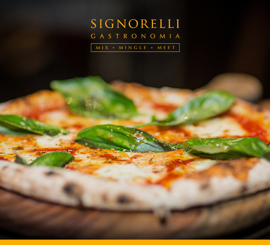 Tickets for Italian Pizza Cooking Class in Pyrmont from Ticketbooth