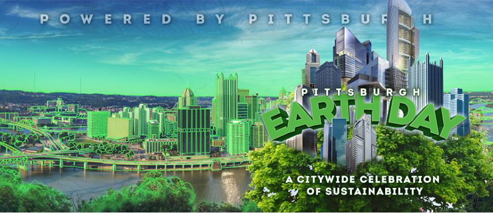 Tickets for Pittsburgh Earth Day Ecolution Fashion Show in Pittsburgh from ShowClix