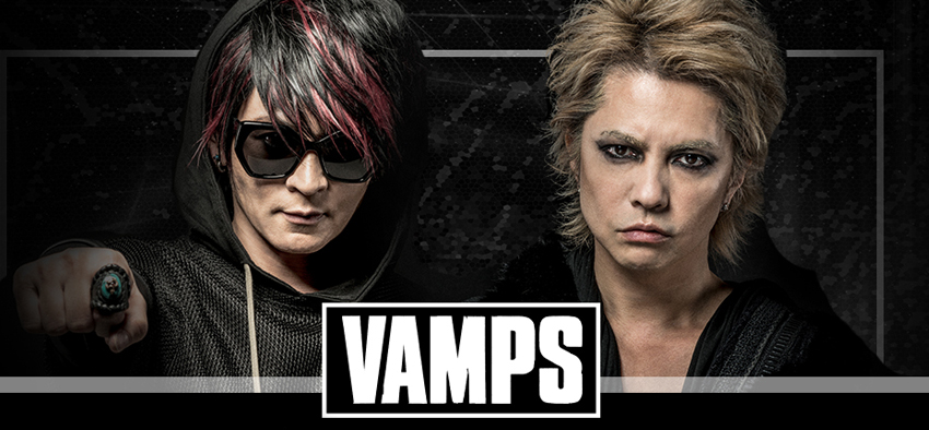 Tickets for Vamps TICKETLESS VIP Upgrade at Bluebird Theater in Denver from Artist Arena
