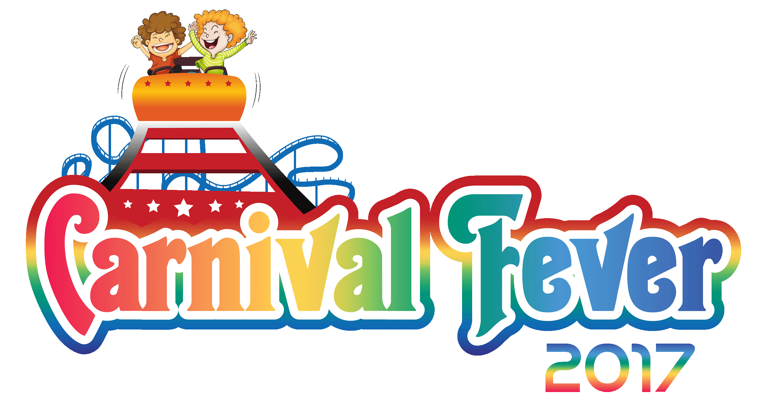 Tickets for Carnival Fever 2017 in Cannington from Ticketbooth