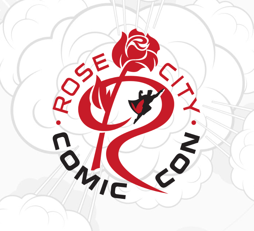 Tickets for Rose City Comic Con & Play Fair PDX 2018 in Portland from ShowClix