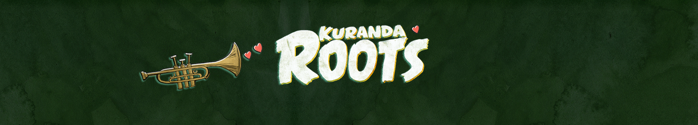 Tickets for Kuranda Roots Festival 2017 in Kuranda from Ticketbooth