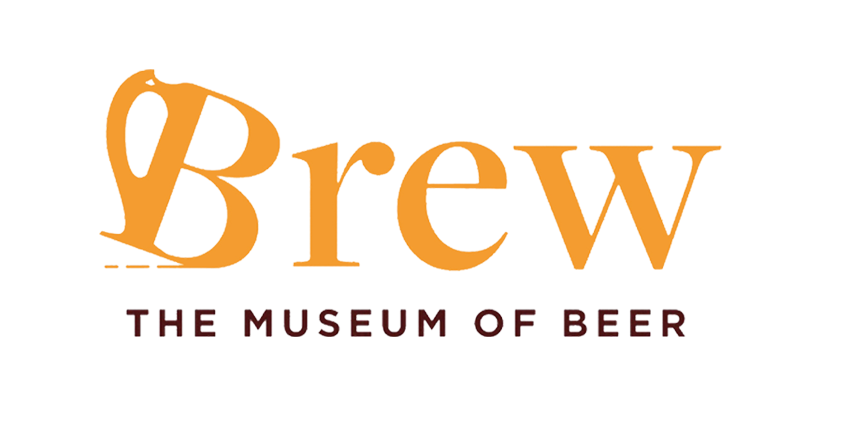Tickets for Brew's Beer Birthing in Pittsburgh from ShowClix