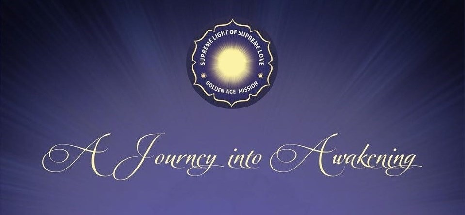 Tickets for Journey Into Awakening - Houston, August 23, 2019 in HOUSTON from BrightStar Live Events