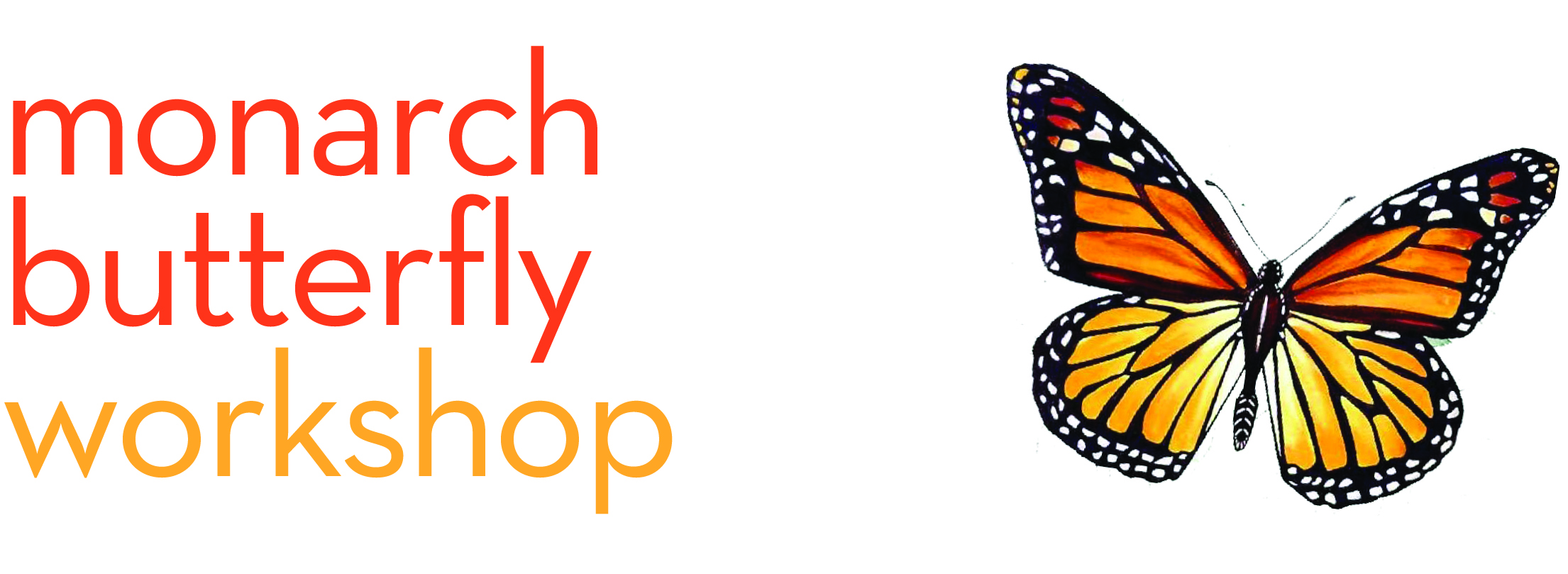 Tickets for Monarch Butterfly Workshop in Monkton from ShowClix