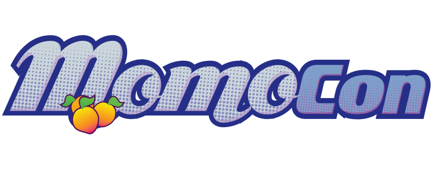 Tickets for MOMOCON 2019 in Atlanta from ShowClix
