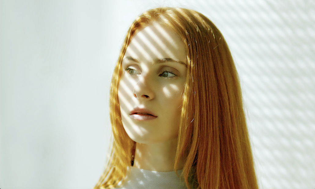 Tickets for Mountain Sounds Presents: Vera Blue in Terrigal from Ticketbooth