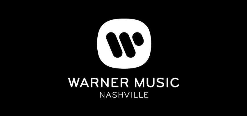 Tickets for WARNER MUSIC NASHVILLE FAMILY BBQ 2019 in Nashville from Warner Music Group