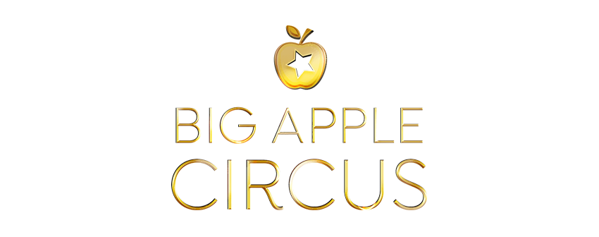 Tickets for Big Apple Circus in New York from ShowClix