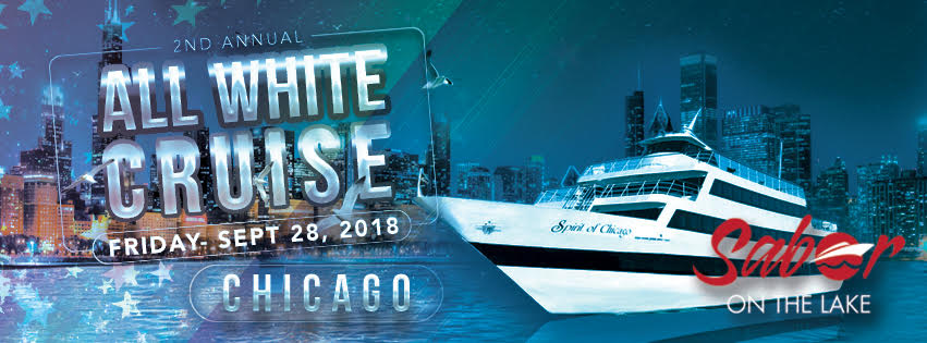 Tickets for All White (Chicago) in Chicago from ShowClix