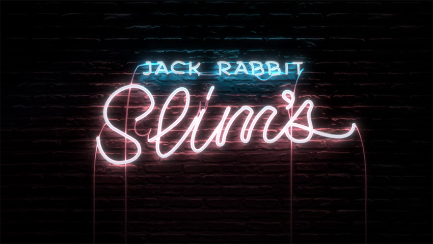 Find tickets from Jack Rabbit Slims Nightclub