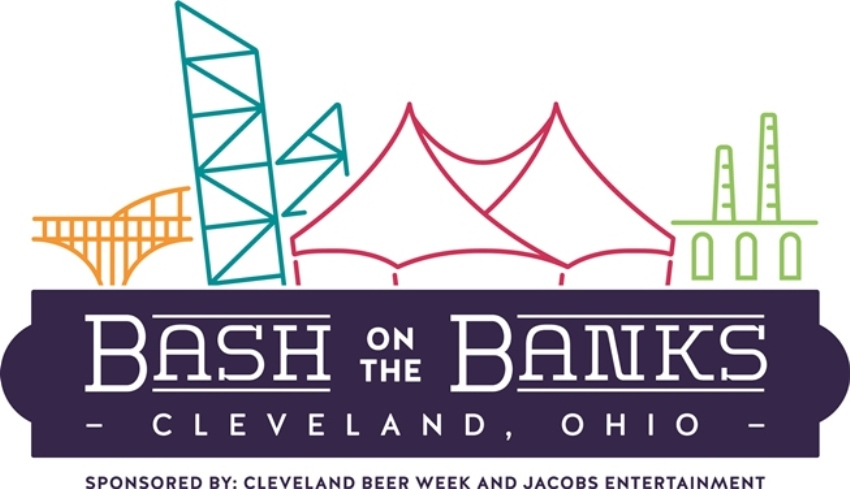 Tickets for Bash on the Banks in Cleveland from ShowClix