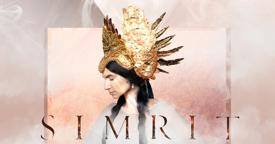 Tickets for SIMRIT Live in San Francisco in San Francisco from BrightStar Live Events