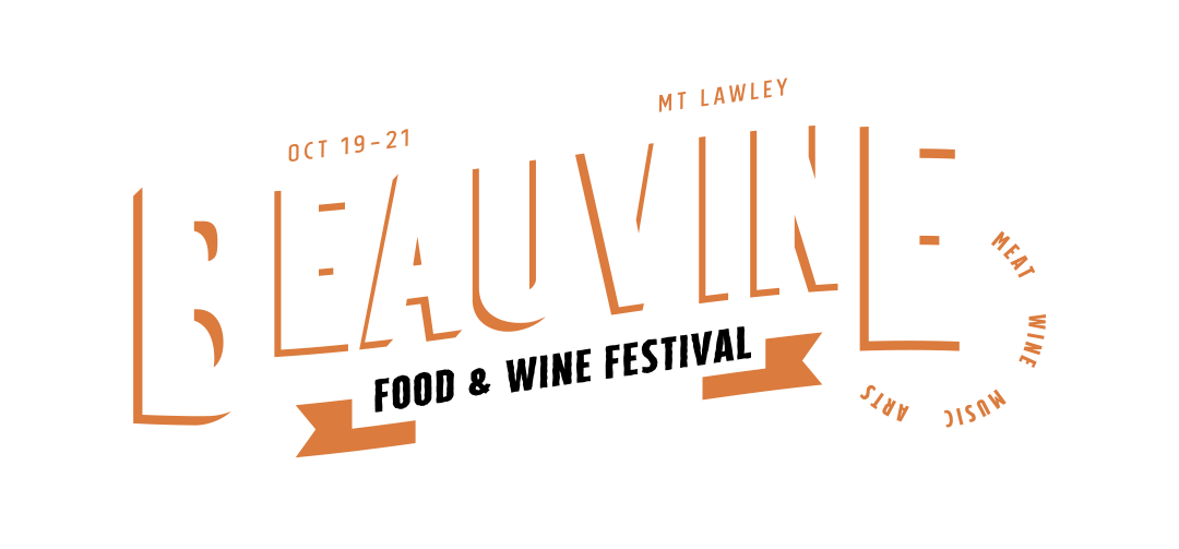 Tickets for BeauVine Food & Wine Festival 2018 in Perth from Ticketbooth