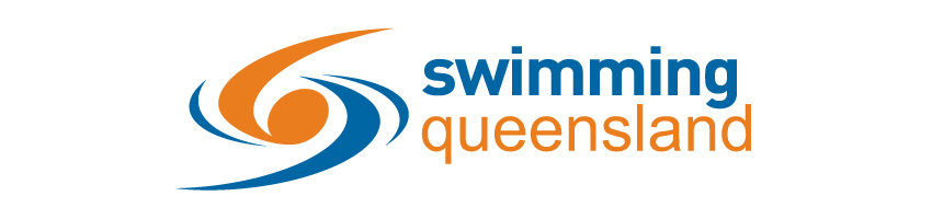 Tickets for 2019 Medal Shots QLD Long Course Preparation Meet in Chandler from Ticketbooth
