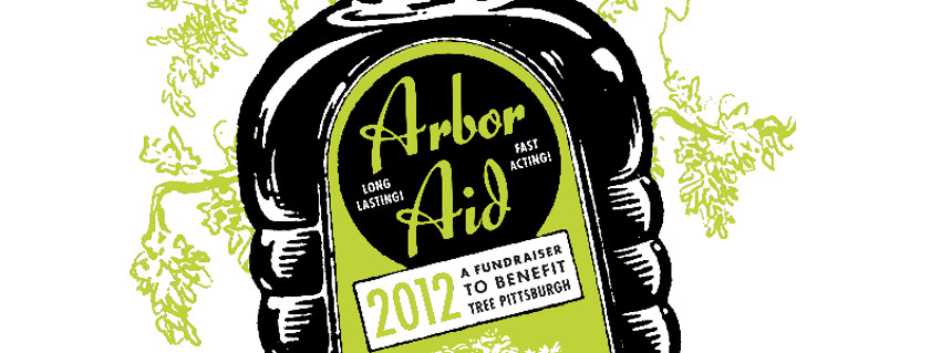 Tickets for Arbor Aid 2012 in Pittsburgh from ShowClix