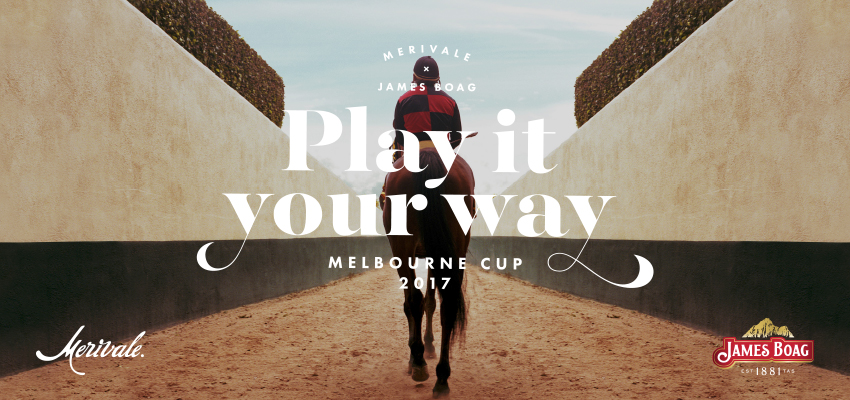 Tickets for Slip Inn | Melbourne Cup 2017 in Sydney from Ticketbooth