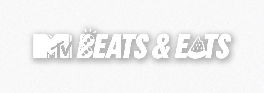 Tickets for MTV Beats & Eats Festival in North Wollongong from Ticketbooth
