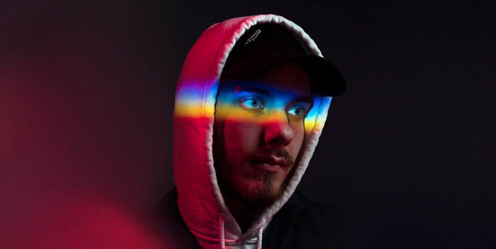 Tickets for BBE present San Holo in Fortitude Valley, Brisbane from Ticketbooth