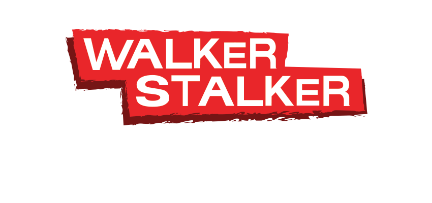 Tickets for Walker Stalker Con New Jersey 2018 in Edison from ShowClix