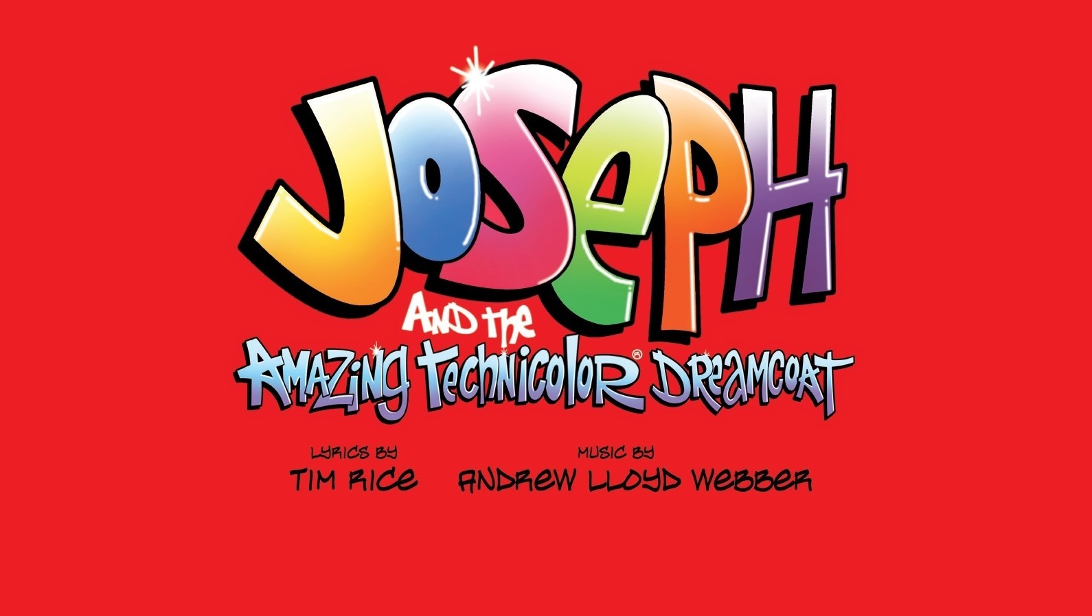 "Tickets for Milton Follies ""Joseph and the Amazing Technicolor"" in Milton from Ticketbooth"