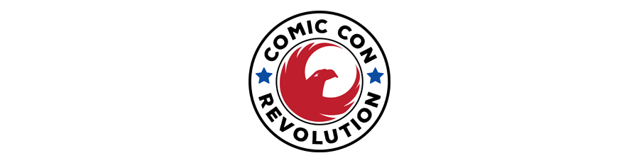 Application for Comic Con Revolution Press, Pro & Speaker Access in Ontario from ShowClix