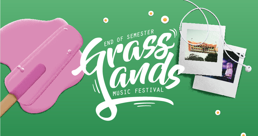 Tickets for Grasslands Music Festival 2017 in Bentley from Ticketbooth