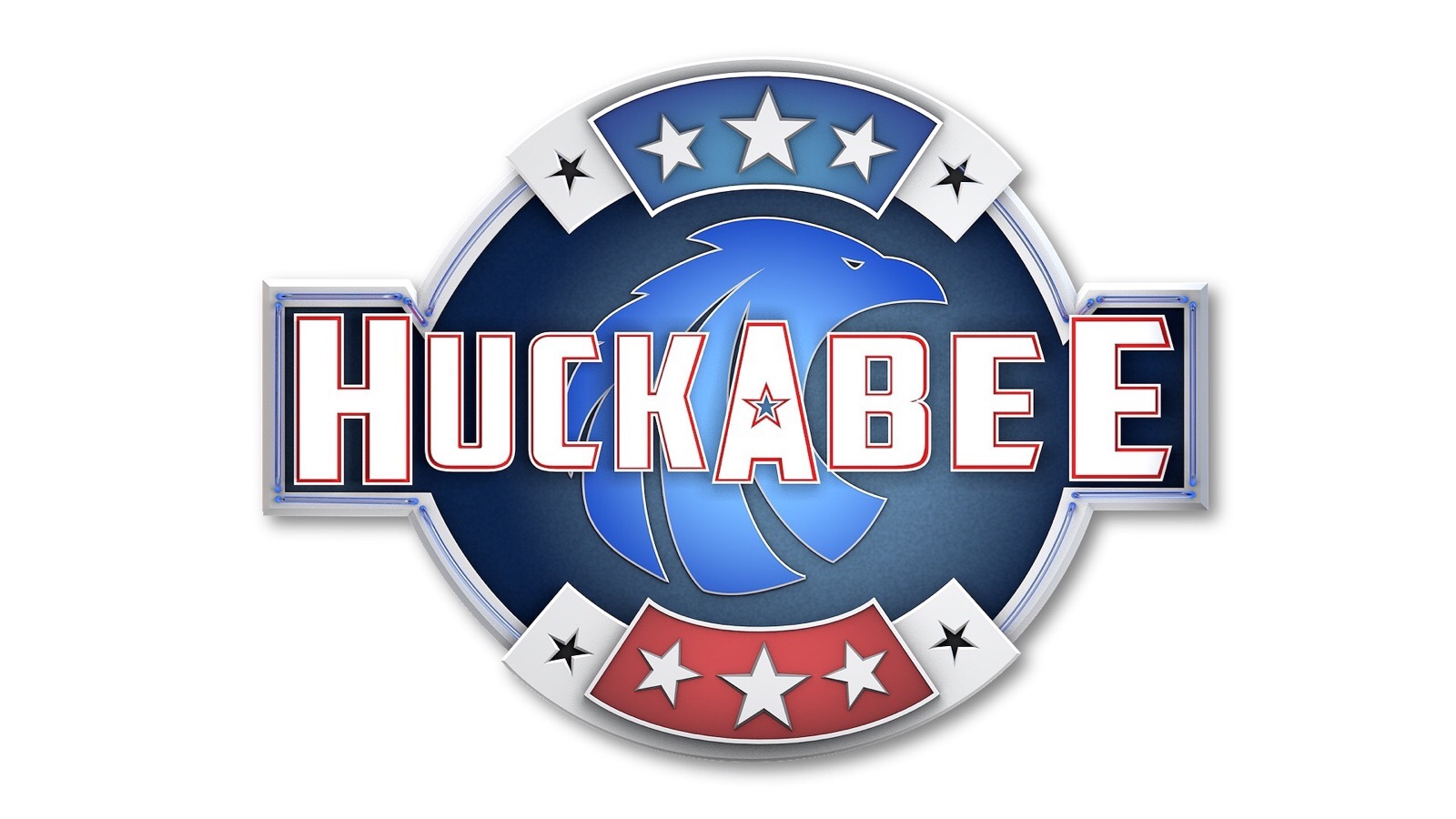 Tickets for HUCKABEE in Hendersonville from ShowClix