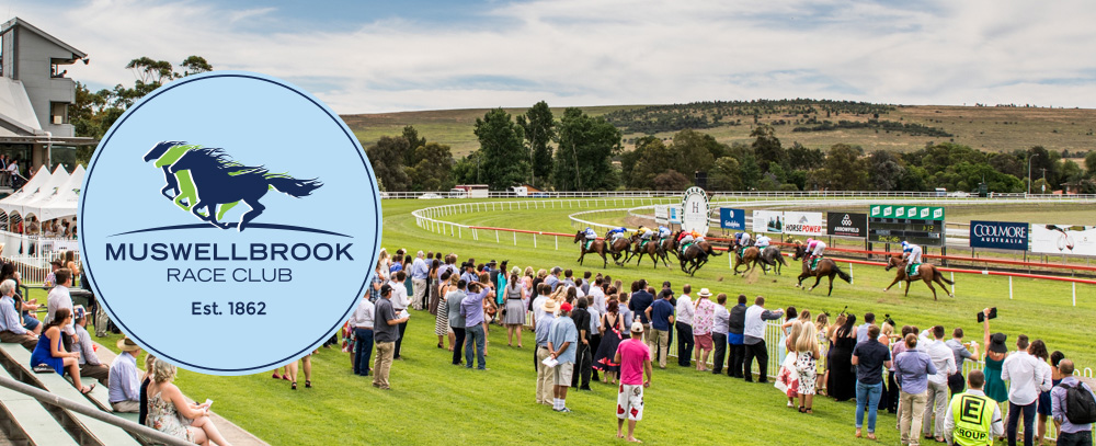 Tickets for Muswellbrook Cup Day in Muswellbrook from Ticketbooth