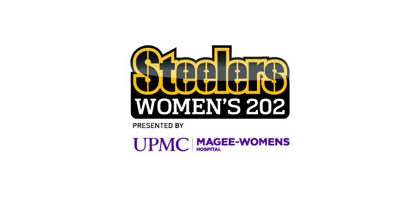Tickets for 2018 Steelers 202 presented by UMPC Magee-Womens Hospital in PIttsburgh from ShowClix