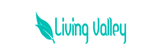 Tickets for LIVING BETTER - LIVING LONGER in Atherton from Ticketbooth