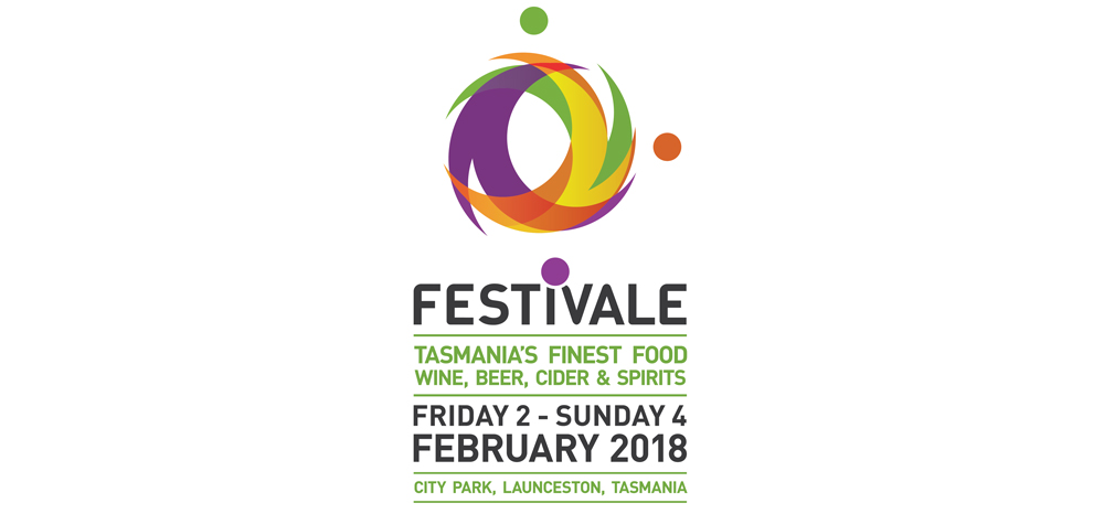Find tickets from Festivale