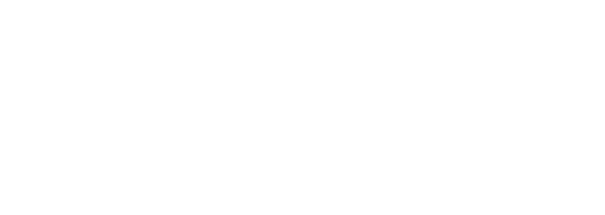 Tickets for David Bowie is - STANDARD TICKET levels in Brooklyn from ShowClix