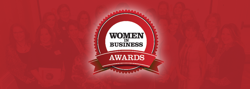 Tickets for 914INC.'s 2020 Women in Business Virtual Awards in Rye from ShowClix