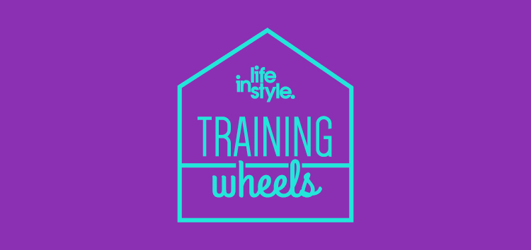 Tickets for Training Wheels Sydney 2017 in Sydney from ShowClix