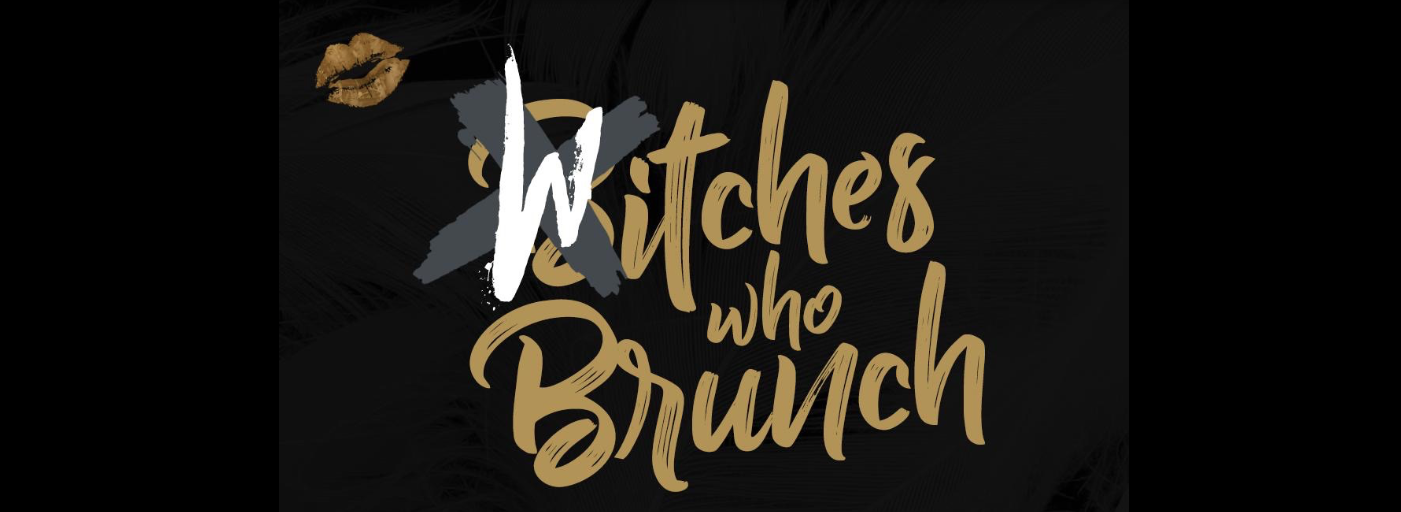Tickets for *OLD*Witches Who Brunch in Houston from ShowClix