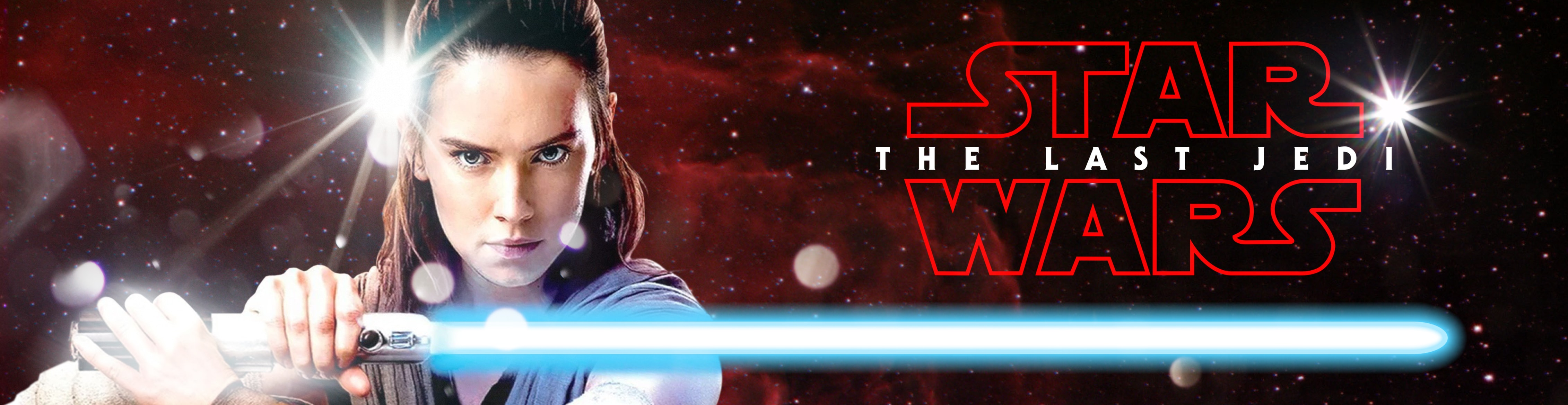 Tickets for Star Wars: The Last Jedi in PIttsburgh from ShowClix