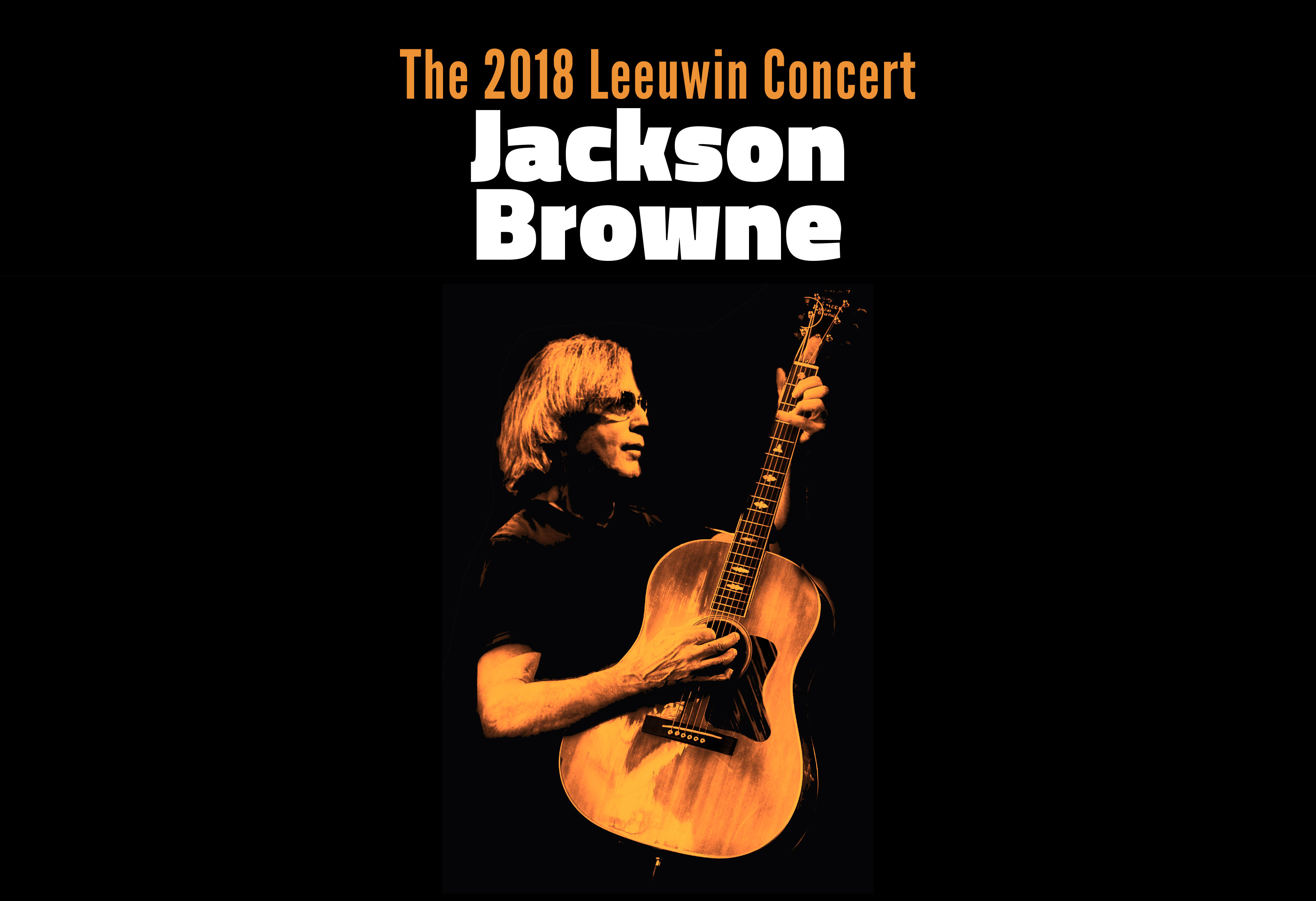 tickets for jackson browne leeuwin concert 2018 in margaret river from ticketbooth. Black Bedroom Furniture Sets. Home Design Ideas