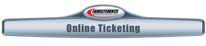 Tickets for Car Craft Summer Nationals in St. Paul from ShowClix