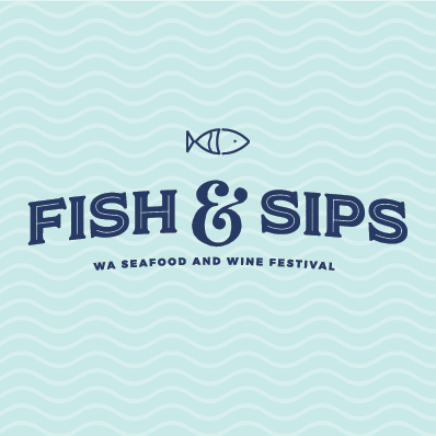 Tickets for Fish & Sips Festival in North Fremantle from Ticketbooth